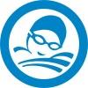 2014 Logo 432663355