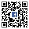 02 Jugendvv 1086783244