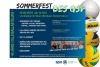 GSV Sommerfest