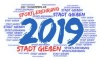 2019 Sportlerehrung 573522591