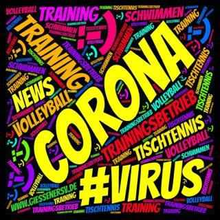 hash corona
