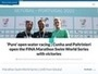 https://www.fina.org/event/swimmingworld-cup-2018/details