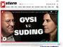 https://www.stern.de/sport/sportwelt/paul-biedermann--was-macht-der-ehemalige-schwimmer-heute--8827652.html